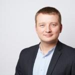 Grzegorz-Garbacz